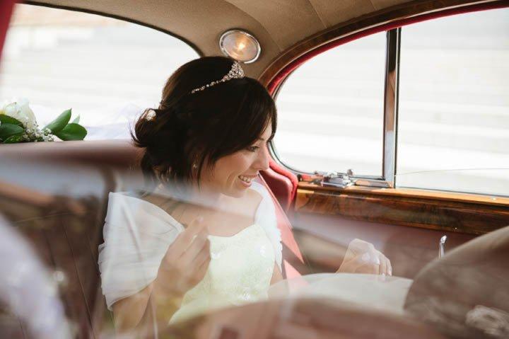 fotografo-matrimonio-verona-villa-boschi-paolo-castagnedi-041