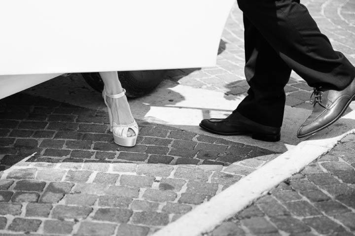 fotografo-matrimonio-verona-villa-boschi-paolo-castagnedi-042