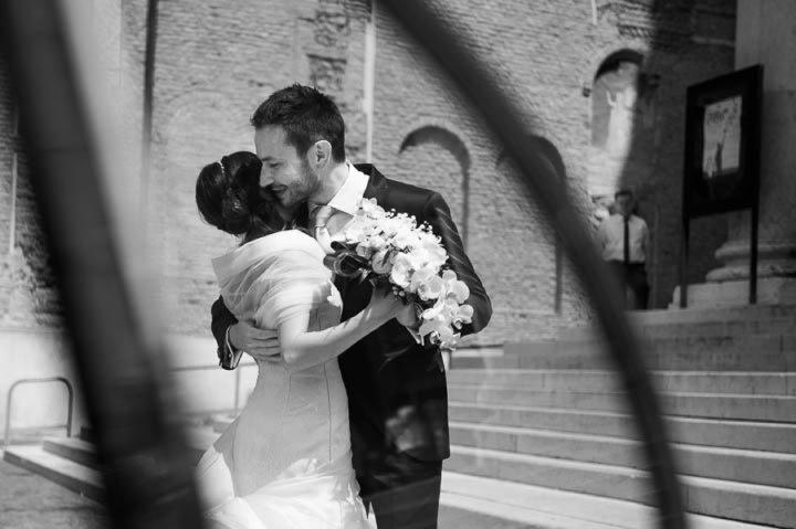 fotografo-matrimonio-verona-villa-boschi-paolo-castagnedi-043