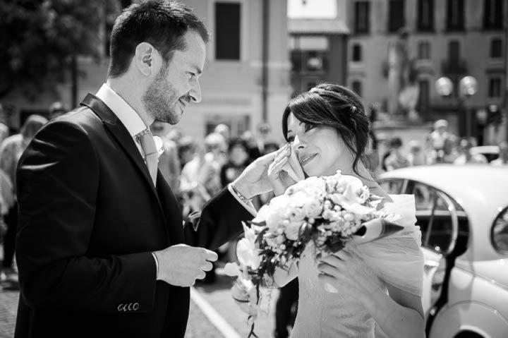 fotografo-matrimonio-verona-villa-boschi-paolo-castagnedi-044
