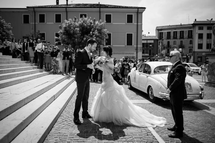 fotografo-matrimonio-verona-villa-boschi-paolo-castagnedi-045