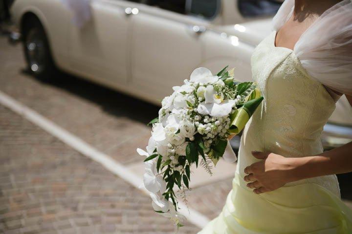 fotografo-matrimonio-verona-villa-boschi-paolo-castagnedi-046