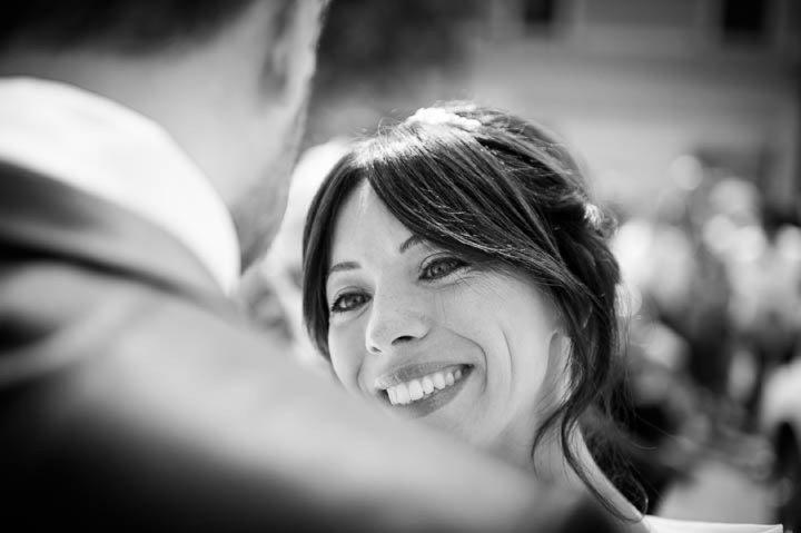 fotografo-matrimonio-verona-villa-boschi-paolo-castagnedi-047