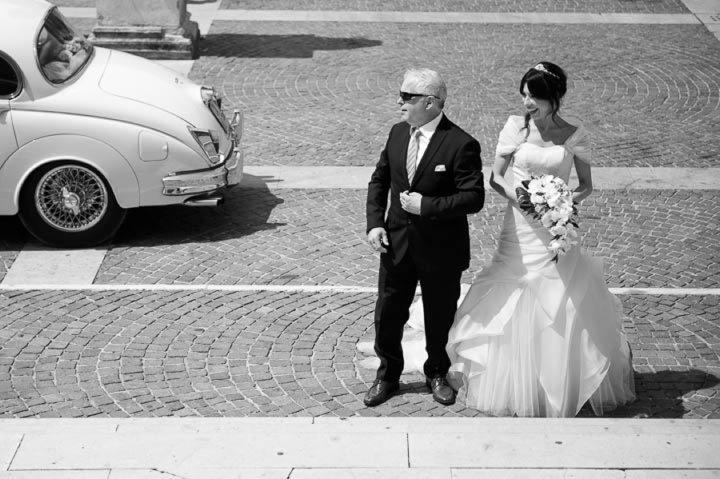 fotografo-matrimonio-verona-villa-boschi-paolo-castagnedi-048