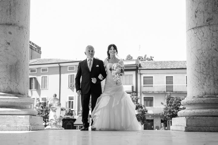 fotografo-matrimonio-verona-villa-boschi-paolo-castagnedi-049