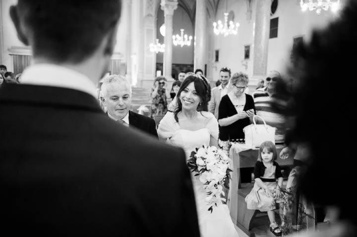fotografo-matrimonio-verona-villa-boschi-paolo-castagnedi-050