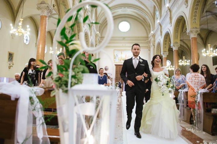fotografo-matrimonio-verona-villa-boschi-paolo-castagnedi-051
