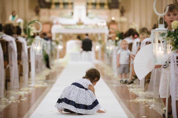 fotografo-matrimonio-verona-villa-boschi-paolo-castagnedi-052
