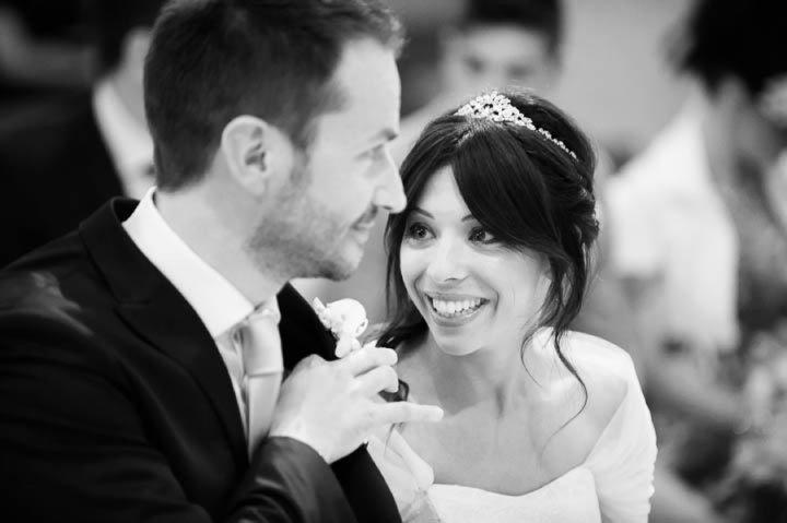 fotografo-matrimonio-verona-villa-boschi-paolo-castagnedi-053