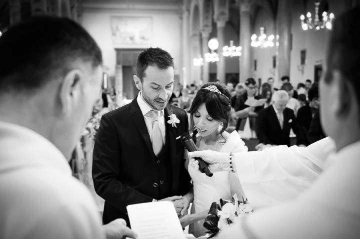 fotografo-matrimonio-verona-villa-boschi-paolo-castagnedi-054