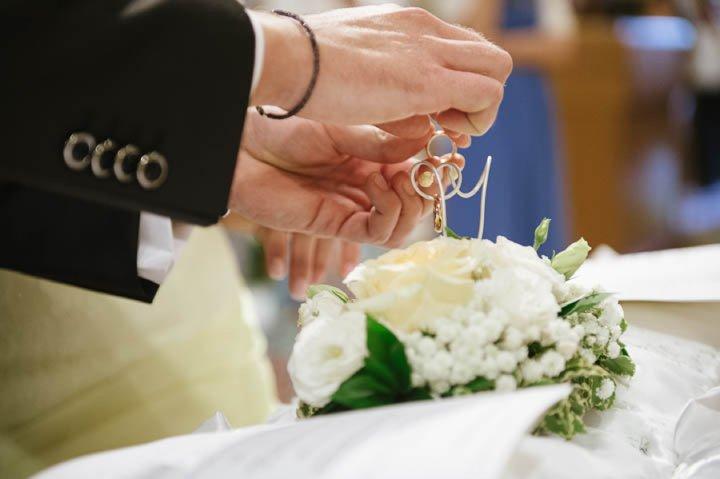 fotografo-matrimonio-verona-villa-boschi-paolo-castagnedi-055
