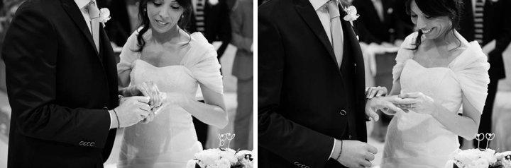 fotografo-matrimonio-verona-villa-boschi-paolo-castagnedi-056