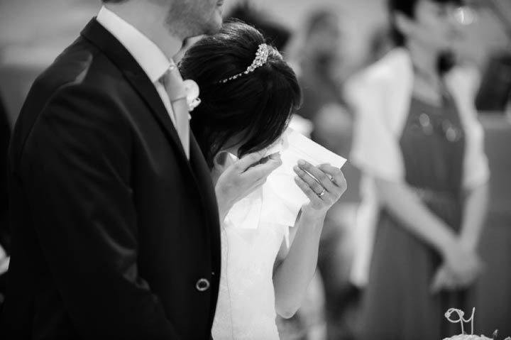 fotografo-matrimonio-verona-villa-boschi-paolo-castagnedi-057