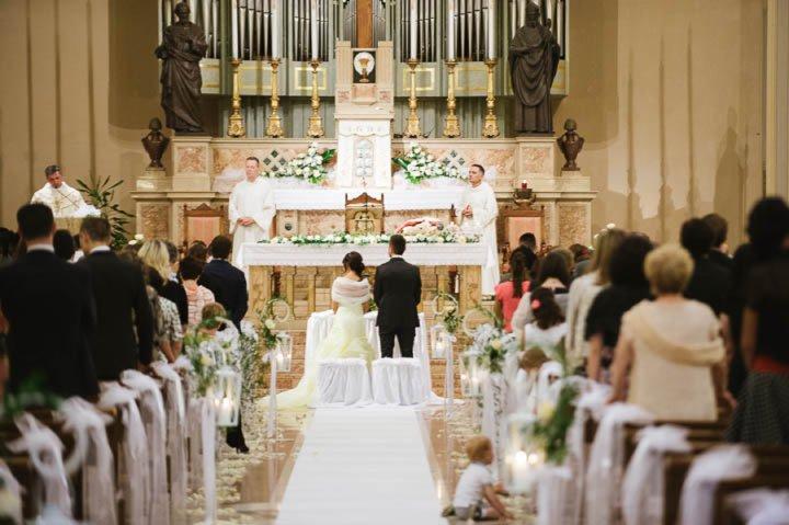 fotografo-matrimonio-verona-villa-boschi-paolo-castagnedi-058