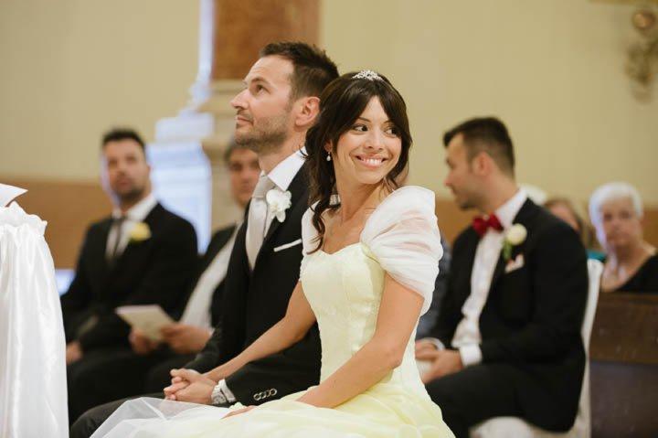 fotografo-matrimonio-verona-villa-boschi-paolo-castagnedi-059