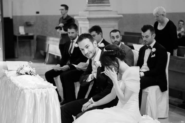 fotografo-matrimonio-verona-villa-boschi-paolo-castagnedi-062