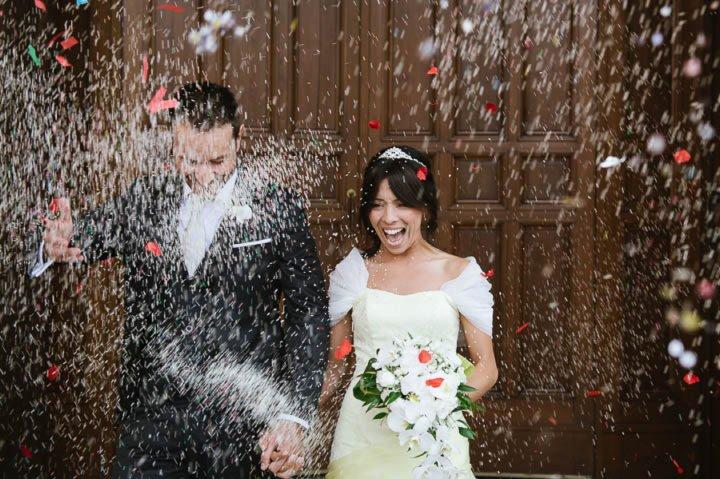 fotografo-matrimonio-verona-villa-boschi-paolo-castagnedi-064