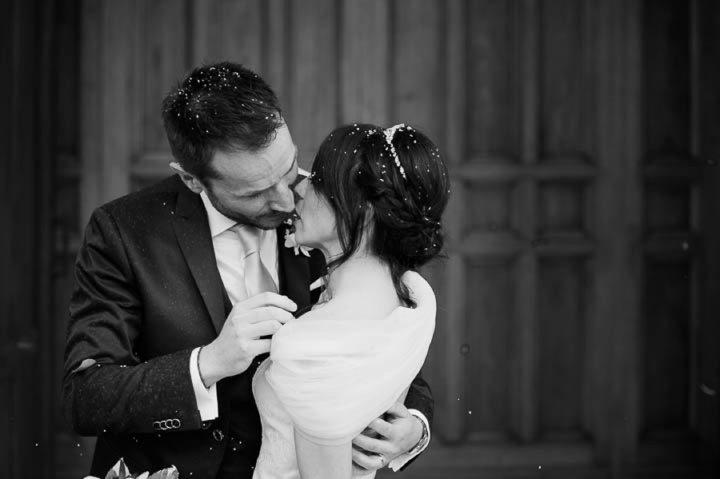 fotografo-matrimonio-verona-villa-boschi-paolo-castagnedi-065