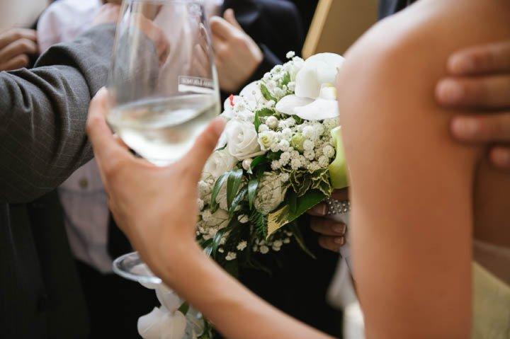 fotografo-matrimonio-verona-villa-boschi-paolo-castagnedi-067