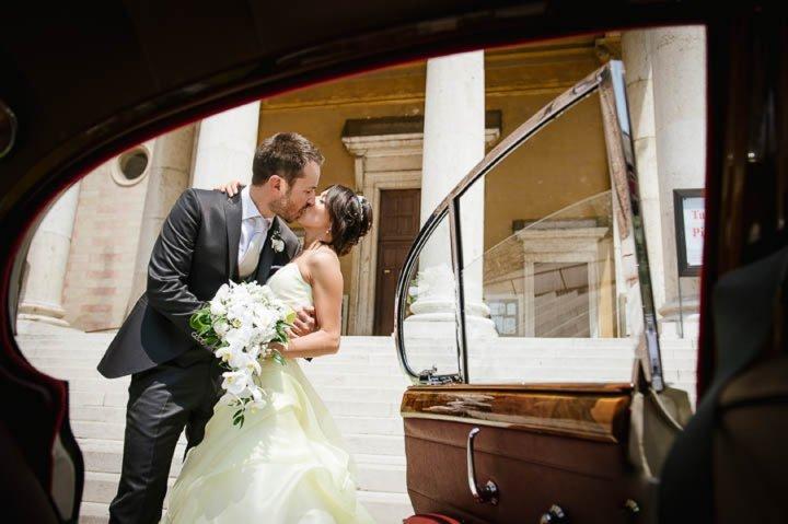 fotografo-matrimonio-verona-villa-boschi-paolo-castagnedi-068