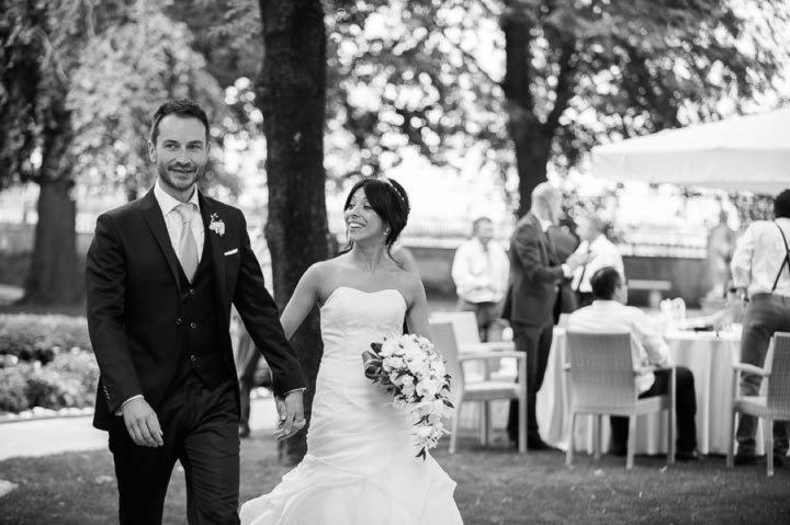 fotografo-matrimonio-verona-villa-boschi-paolo-castagnedi-069
