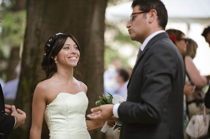 fotografo-matrimonio-verona-villa-boschi-paolo-castagnedi-070