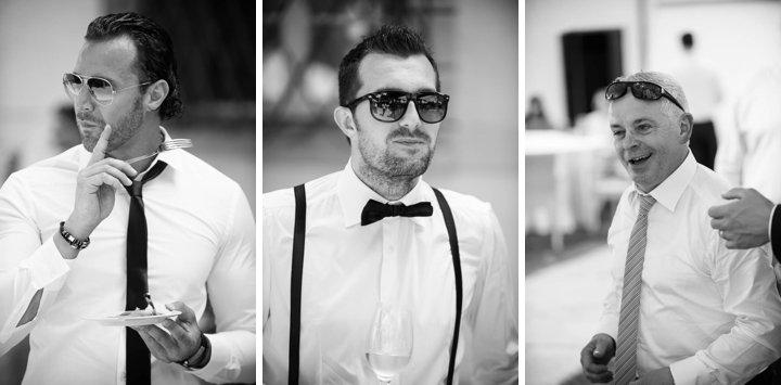 fotografo-matrimonio-verona-villa-boschi-paolo-castagnedi-071