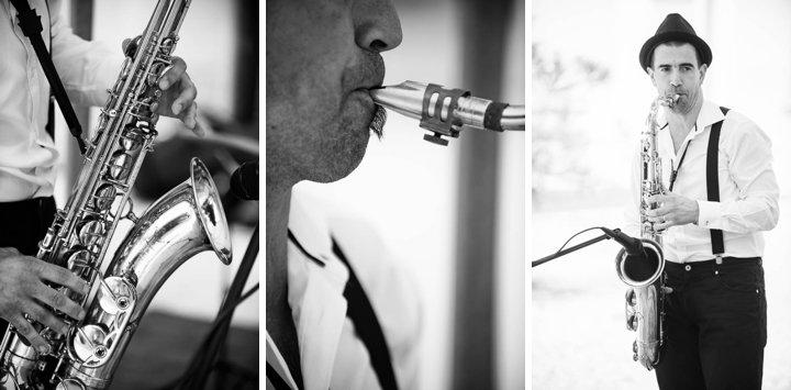 fotografo-matrimonio-verona-villa-boschi-paolo-castagnedi-074