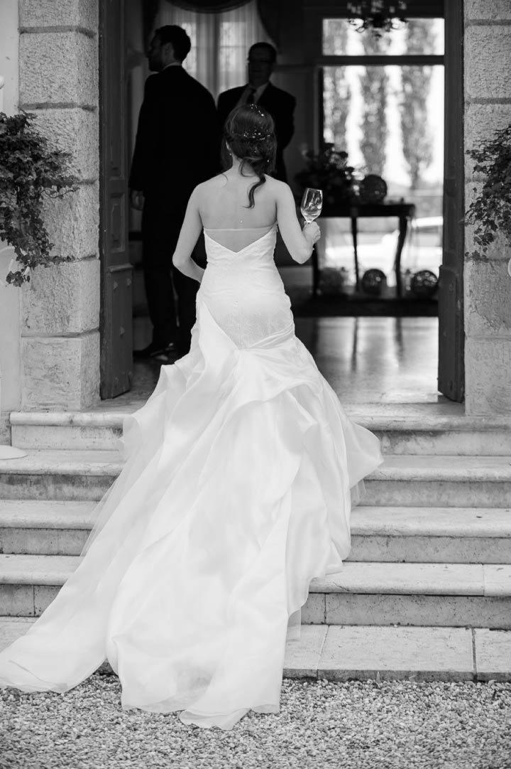 fotografo-matrimonio-verona-villa-boschi-paolo-castagnedi-078
