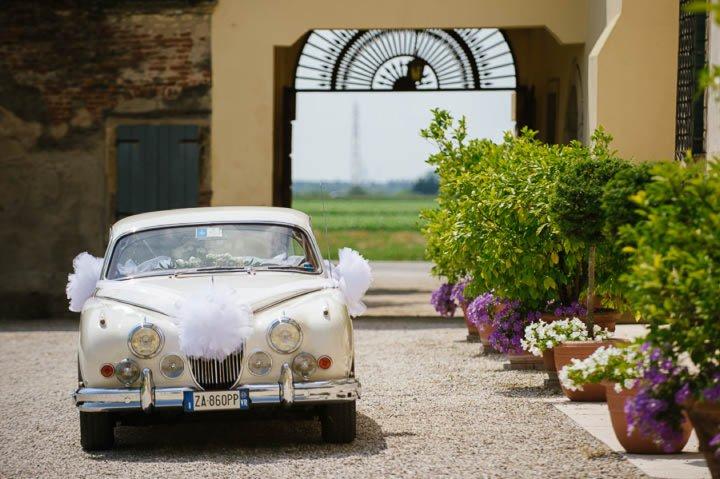 fotografo-matrimonio-verona-villa-boschi-paolo-castagnedi-079