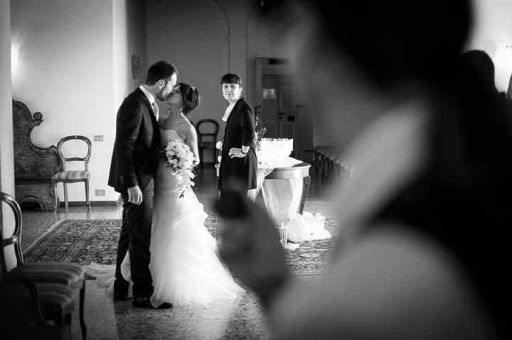 fotografo-matrimonio-verona-villa-boschi-paolo-castagnedi-080
