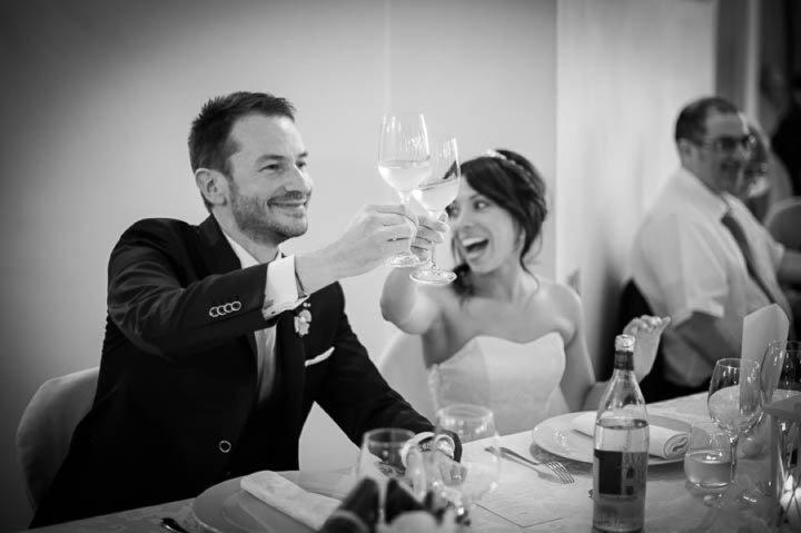 fotografo-matrimonio-verona-villa-boschi-paolo-castagnedi-081
