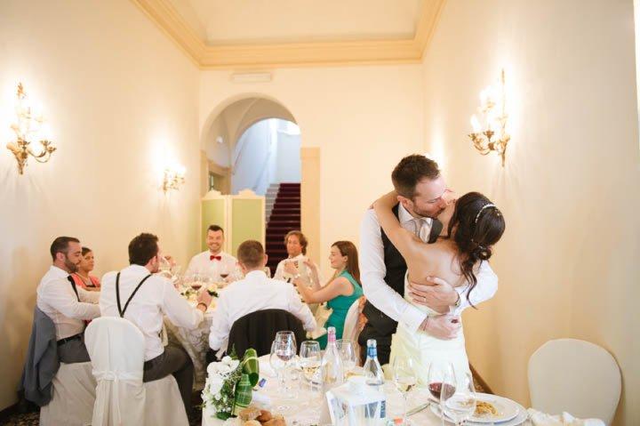 fotografo-matrimonio-verona-villa-boschi-paolo-castagnedi-082
