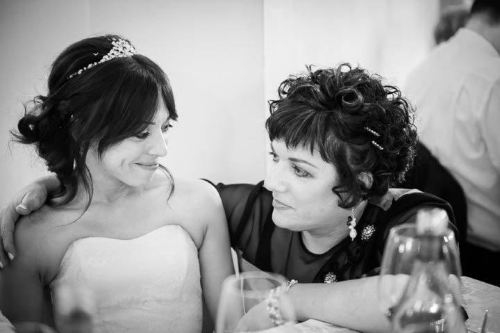 fotografo-matrimonio-verona-villa-boschi-paolo-castagnedi-084