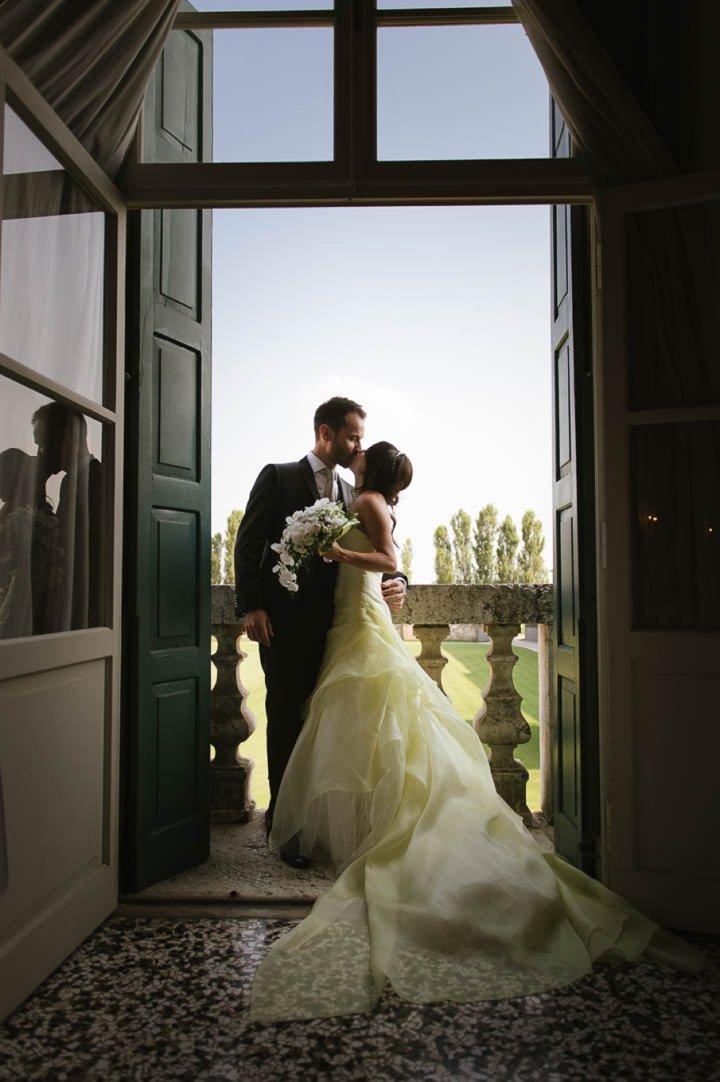 fotografo-matrimonio-verona-villa-boschi-paolo-castagnedi-085
