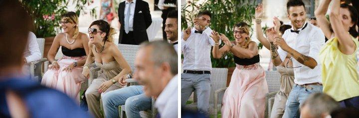 fotografo-matrimonio-verona-villa-boschi-paolo-castagnedi-086