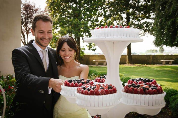 fotografo-matrimonio-verona-villa-boschi-paolo-castagnedi-087