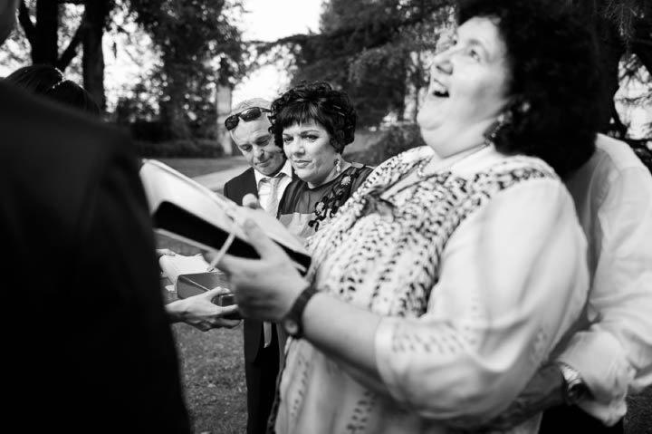 fotografo-matrimonio-verona-villa-boschi-paolo-castagnedi-089