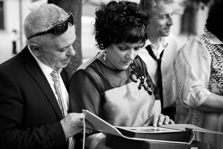 fotografo-matrimonio-verona-villa-boschi-paolo-castagnedi-090