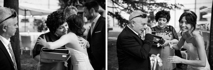 fotografo-matrimonio-verona-villa-boschi-paolo-castagnedi-091