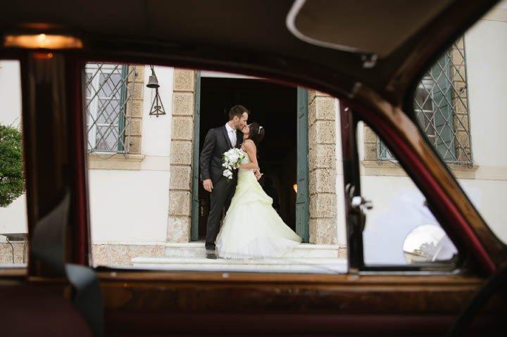 fotografo-matrimonio-verona-villa-boschi-paolo-castagnedi-092