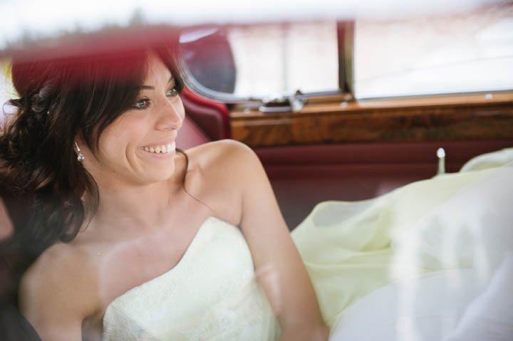 fotografo-matrimonio-verona-villa-boschi-paolo-castagnedi-093