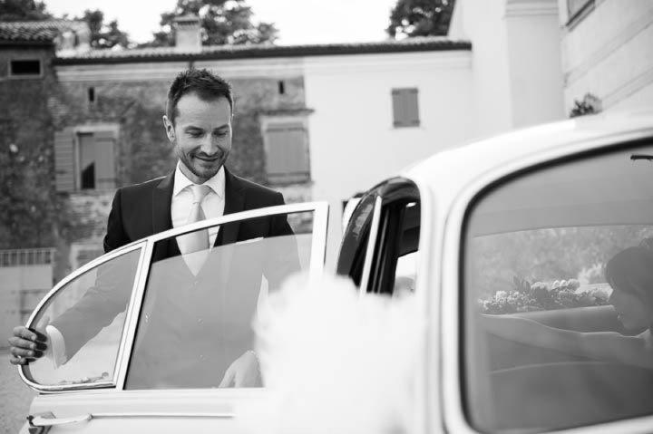 fotografo-matrimonio-verona-villa-boschi-paolo-castagnedi-094