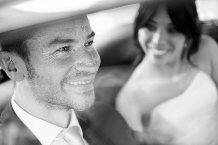 fotografo-matrimonio-verona-villa-boschi-paolo-castagnedi-095