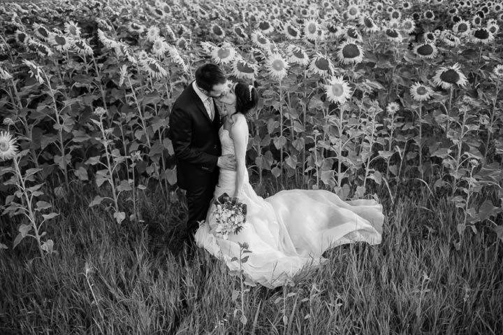 fotografo-matrimonio-verona-villa-boschi-paolo-castagnedi-097