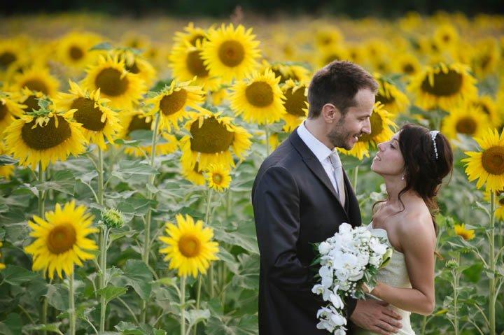fotografo-matrimonio-verona-villa-boschi-paolo-castagnedi-098