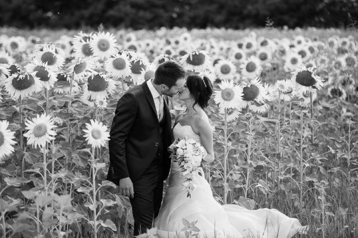 fotografo-matrimonio-verona-villa-boschi-paolo-castagnedi-100