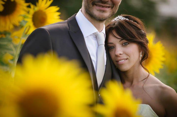 fotografo-matrimonio-verona-villa-boschi-paolo-castagnedi-101
