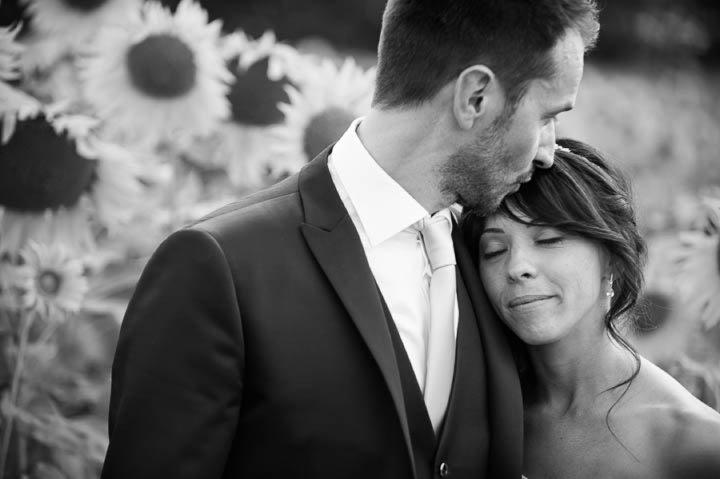 fotografo-matrimonio-verona-villa-boschi-paolo-castagnedi-102
