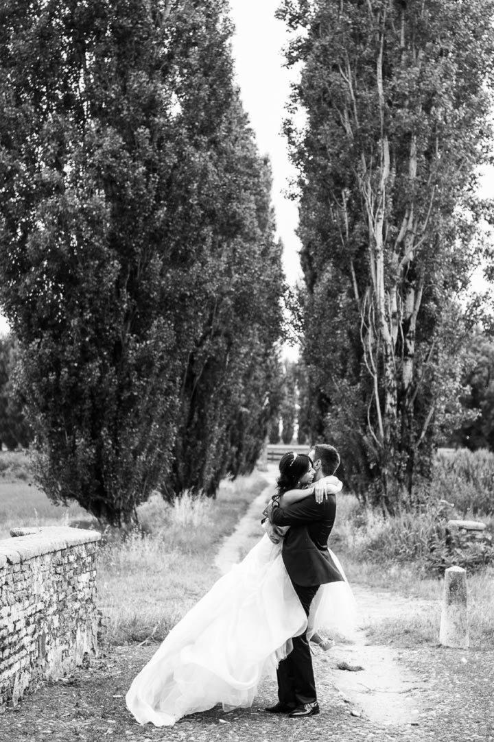 fotografo-matrimonio-verona-villa-boschi-paolo-castagnedi-103